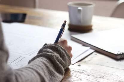 11月基金从业资格考试考前必读