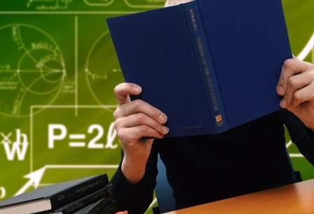 基金从业考试三科难易度分析和11月考试难度预测!
