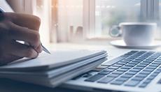 11月证券从业考试时间安排详情是怎样的?