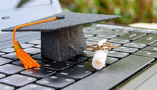 2019年第六次证券从业资格考试报名条件是什么?