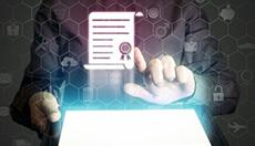 2020期货从业考试教材知识点:行政法规