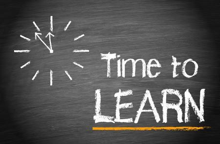 证券从业资格考试时间分配有技巧