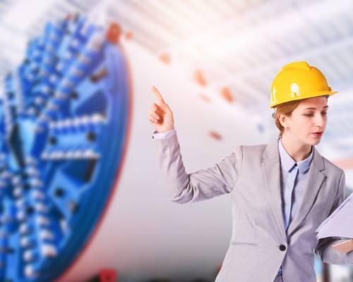 一级建造师《项目管理》章节习题(2)