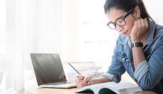 2020年5月期货从业资格考试地点有哪些?