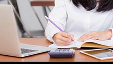 2020年期货从业资格预约式考试合格线为60分