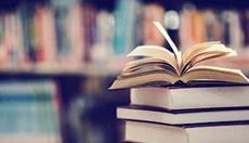 2020期货从业考试备考做历年真题真的有作用吗?