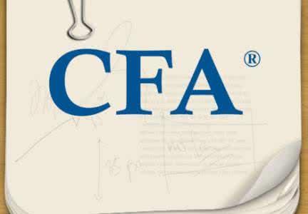 12月CFA考试的评分标准是什么?