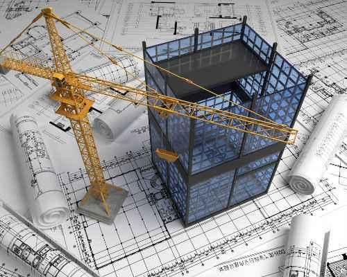 二建考试《市政工程》习题答案及解析(2)