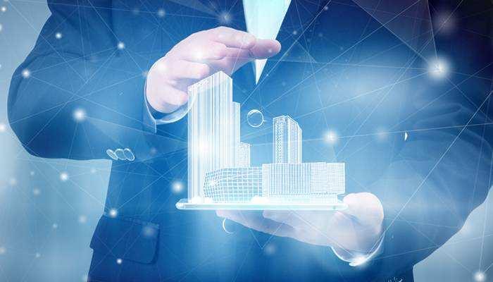 二建考试《市政工程》习题答案及解析(3)