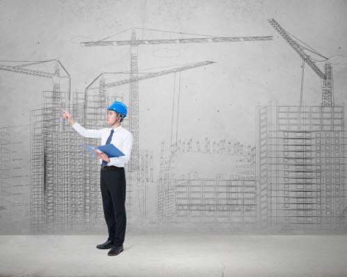二建考试《市政工程》习题答案及解析(4)