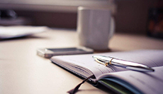 2020执业医师资格考试如何备考?