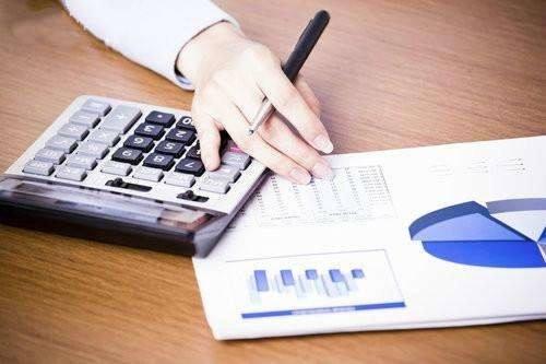 中级会计考试财务管理2020年这样备考才能稳中求胜