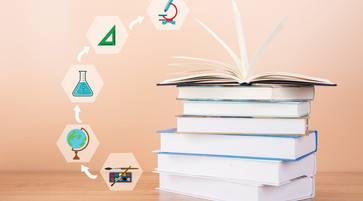 2020年黑龙江初级经济师考试科目有哪些?