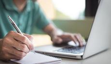 CFA考试在即还需要做哪些准备?