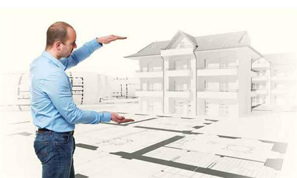 2020年湖南二级建造师考试报名流程
