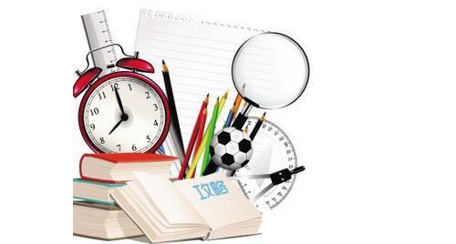 2020年达州护士执业资格考试现场确认的公告
