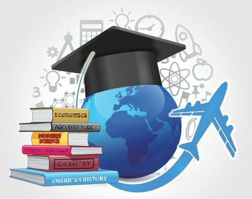 基金从业资格考试法规第三章习题(2)