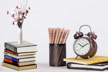 2020年期货从业考试《期货法律法规》基础题2