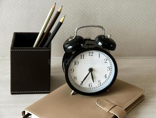2020中级会计证报名时间官方会在什么时候公布?