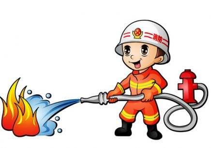 山东2020年一级消防工程师考试报名安排及考场设置