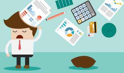 基金从业资格考试教材知识点:其他相关法规制度