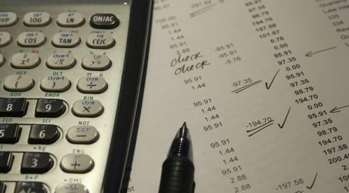 2020年3月证券从业资格准考证打印时间预计为3月23日至29日