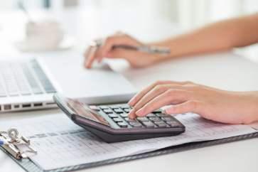 中级会计考试如何备考更有效?