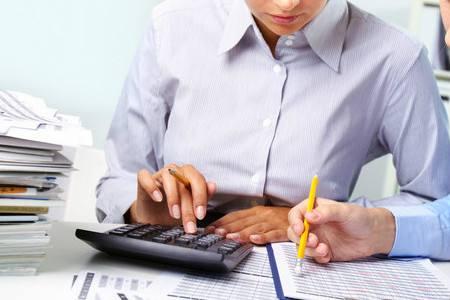 2019年中级会计考试《中级会计实务》真题及答案3