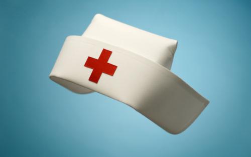 2020年福建护士资格证考试内容及时间