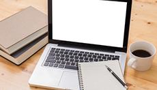 国家临床执业医师资格证书电子化注册个人端登录入口