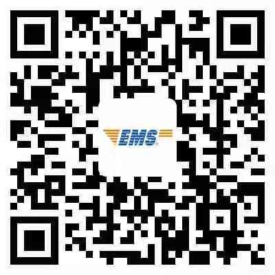 枣庄市2021年执业护士资格证书发放通知